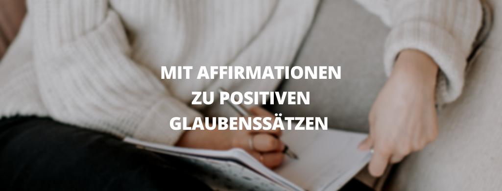 affirmationen_header