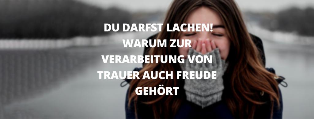 trauer_freud_header